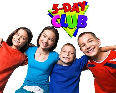 5dayclub