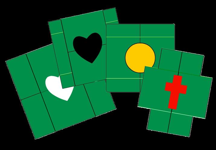 The-Gospel-Cards